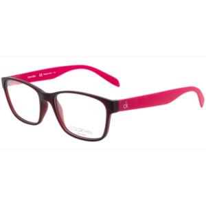 Óculos de Grau Calvin Klein CK5889 607 Vermelha 3fc599f598
