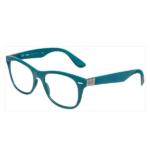 Armação de Óculos Ray Ban Wayfarer RB7032 5436