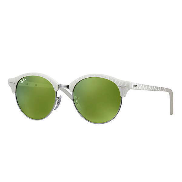 RAY BAN RB 4246 988/2X CLUBROUND