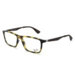 Óculos de Grau Ray Ban RB7056L 2012 Demi