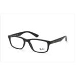 Óculos de Grau Ray Ban RB7063 2000 Preta