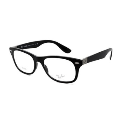 Armação de Óculos Ray Ban Wayfarer Liteforce RB7032 5206