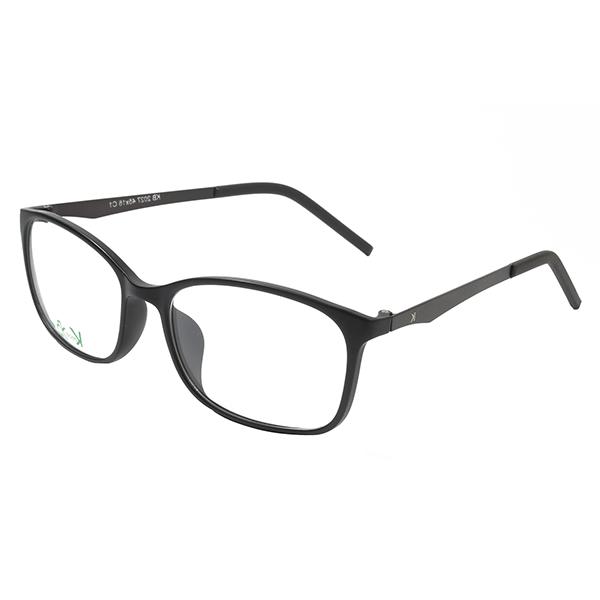 KB 2027 – C1 – Óculos de grau (3)