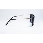 Óculos de Sol Secret Potti 96636002