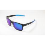 Óculos de Sol Secret Motley 91359 911