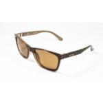 Óculos de Sol Secret Sophia 80036581