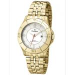 Relógio Champion Dourado CA30178H