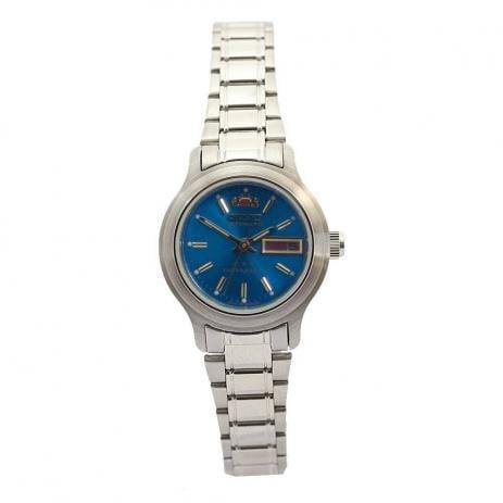 Relógio Orient Feminino Automático 559WA6X A1SX