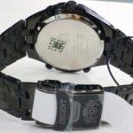 Relógio Masculino Orient MPSSA001 PDPX