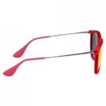 Óculos Ray Ban RB 4171 Erika Velvet 6076/6Q