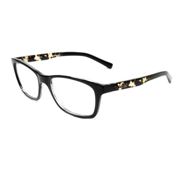 Armação de Óculos de Grau SECRET M80 070