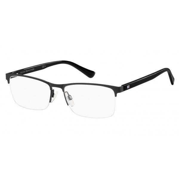 Armação de óculos Tommy Hilfiger TH 1528 003 5617 - Para Todos 86223c6a0a