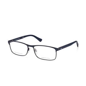 Armação de óculos Tommy Hilfiger TH 1529 PJP 5616 78c9486929