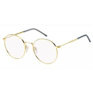 e7502202529e0 Armação de óculos Tommy Hilfiger TH 1586 J5G 5219