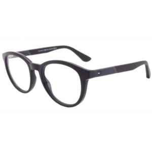 Armação de óculos Tommy Hilfiger TH 1404 R5Y 5516 - Para Todos fd91b32dcf