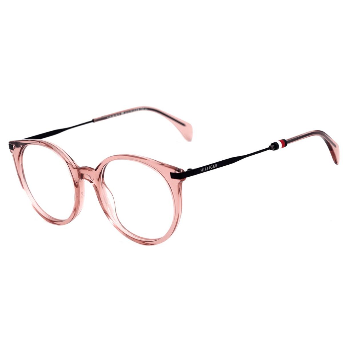 óculos-Tommy-Hilfiger-TH-1475-35J-5021_1-4.png