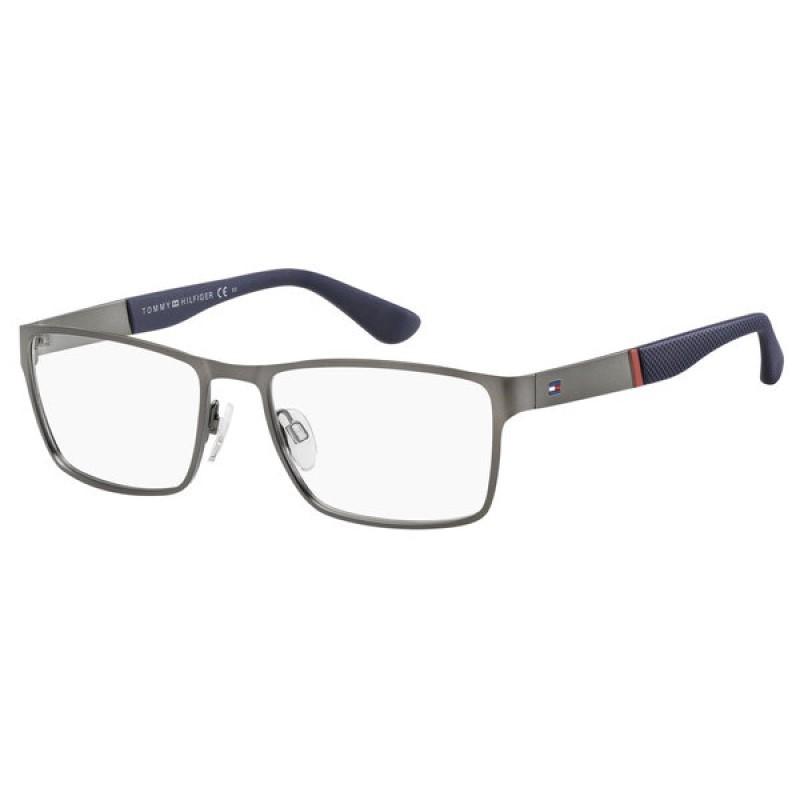 óculos20Tommy20Hilfiger20TH20154320R80205618_2-6.jpg