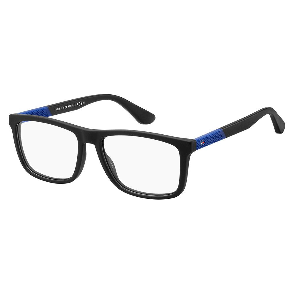 Armação de óculos Tommy Hilfiger TH 1561 003 5517