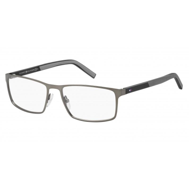óculos20Tommy20Hilfiger20TH20159320R80205616-6.jpg