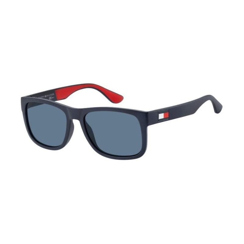 Óculos de Sol Tommy Hilfiger TH 1556 S 8RU 56KU