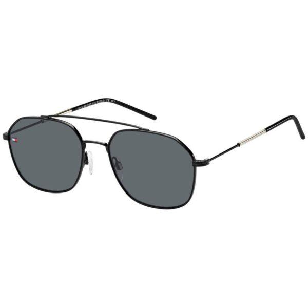 Óculos de Sol Tommy Hilfiger TH 1599/S 807 55IR
