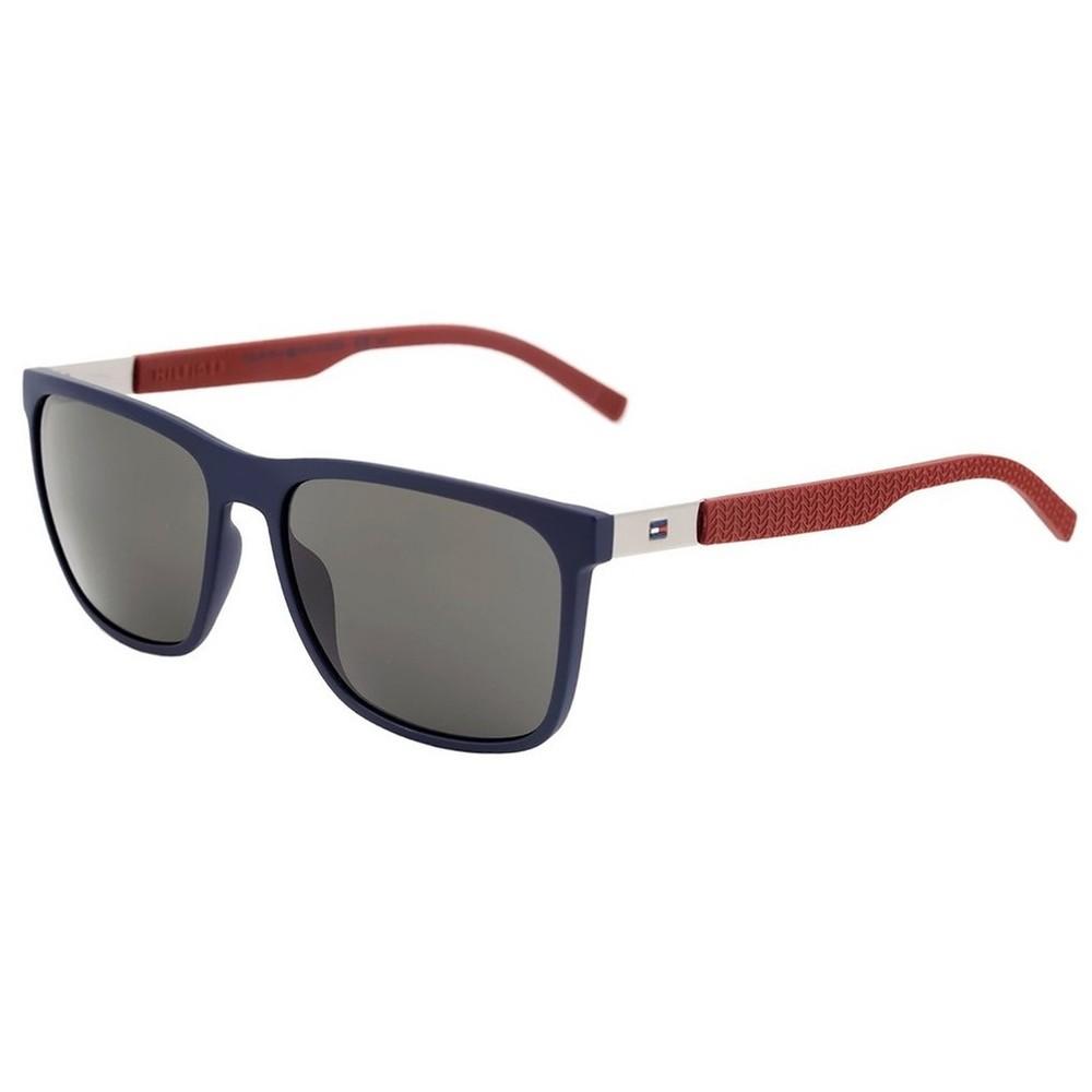 Óculos de Sol Tommy Hilfiger TH 1445/S LCN 57NR
