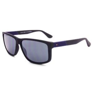 87022551f Óculos de Sol Tommy Hilfiger TH 1560/S 003 60T4