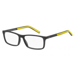 Armação de óculos Tommy Hilfiger TH 1591 003 5516