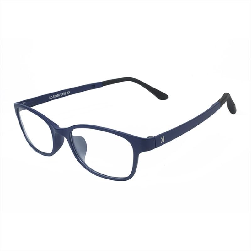 KB-2012-C3-Óculos-de-grau-3-e1535602085740.jpg
