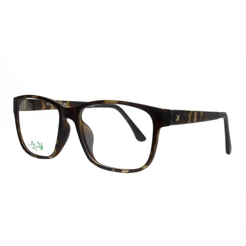 KB-2022-–-C3-Óculos-de-grau-2-e1535731113975.jpg