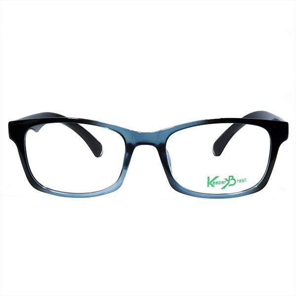 KP-8169-–-C1-Óculos-de-grau-1-1.jpg