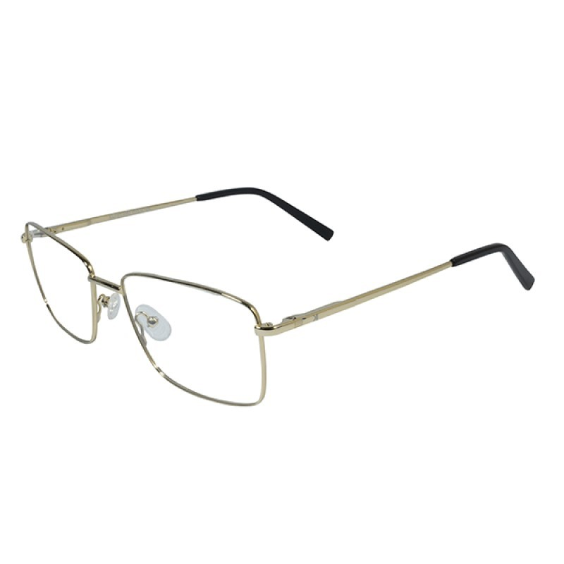 KP-8266-C3-Óculos-de-grau-3-e1535729232650.jpg