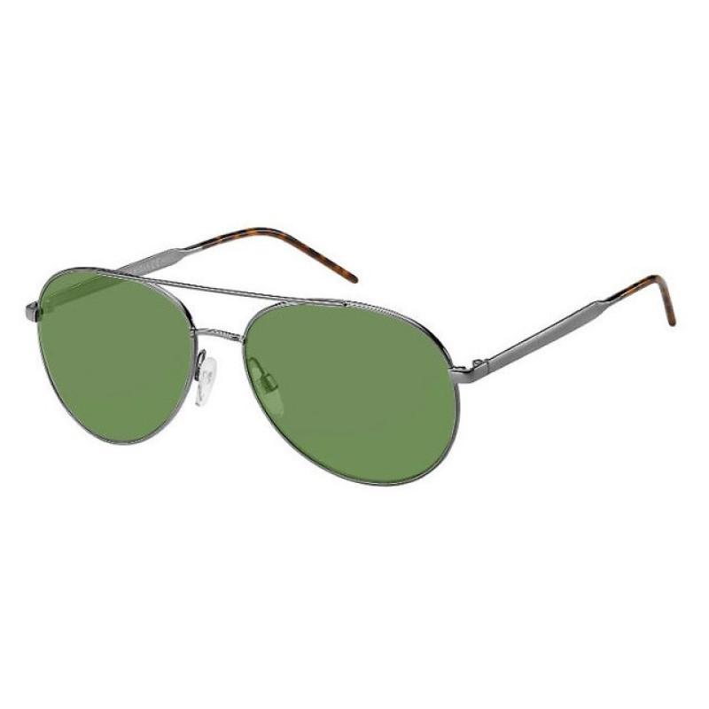 Óculos de Sol Tommy Hilfiger TH 1653/S KJ1 59QT