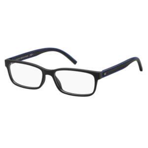6a216c54d Armação De Óculos Tommy Hilfiger Th 1495 003 5416