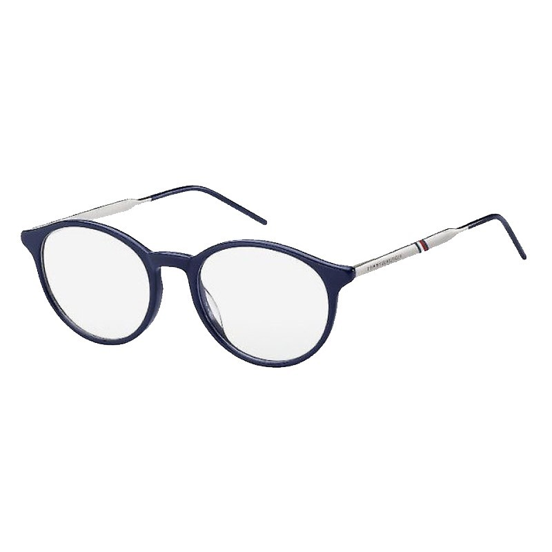 Tommy-Hilfiger-TH-1642-PJP-1.jpg