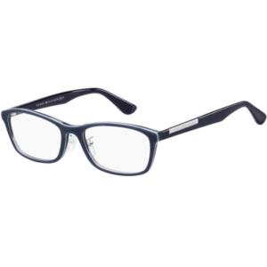 Armação de óculos Tommy Hilfiger TH 1580/F SDK 5619