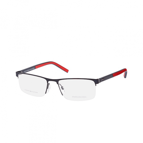 Armação de óculos Tommy Hilfiger TH 1594 FLL 5517