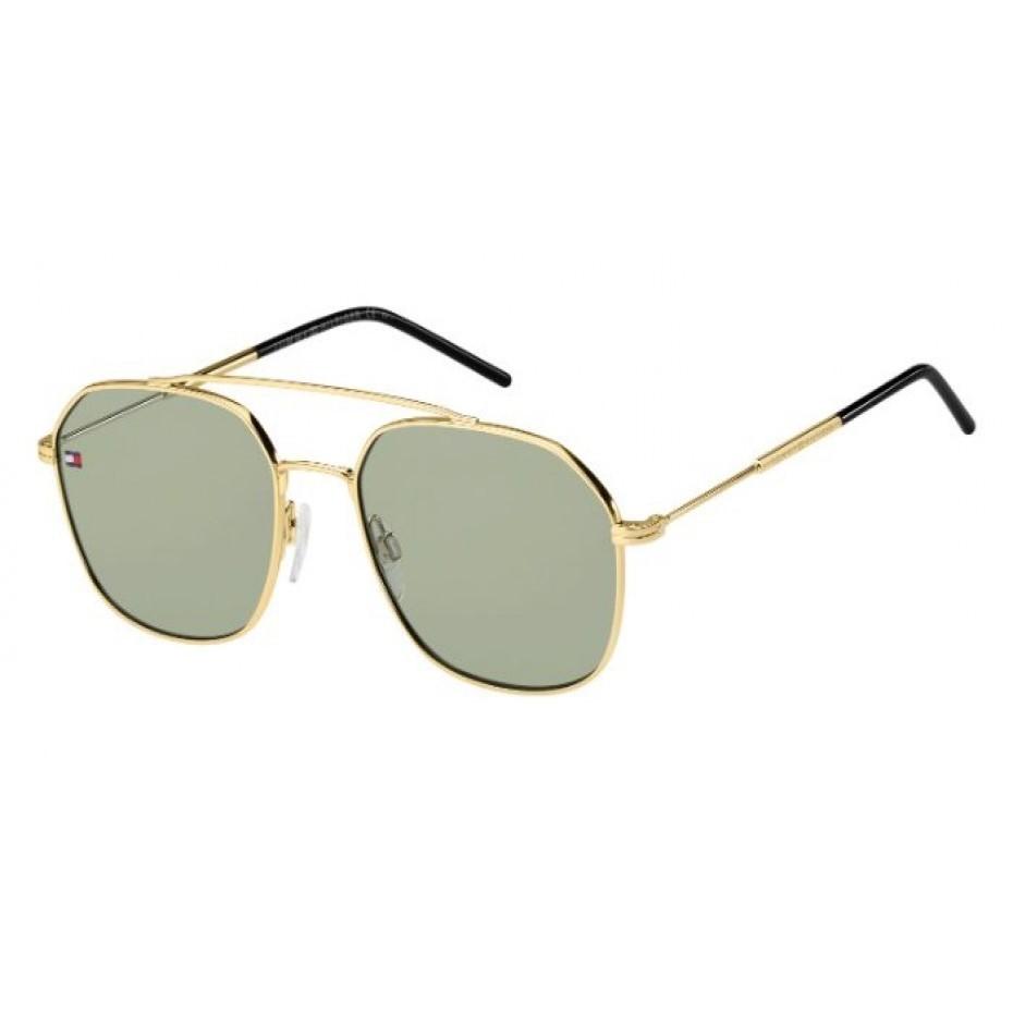 Óculos de Sol Tommy Hilfiger TH 1599/S PEF 55QT