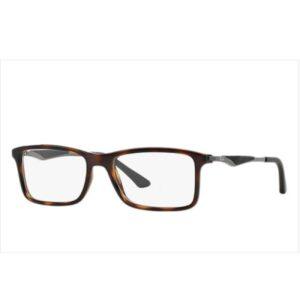 Óculos de Grau Ray Ban RB7023 2012 Demí