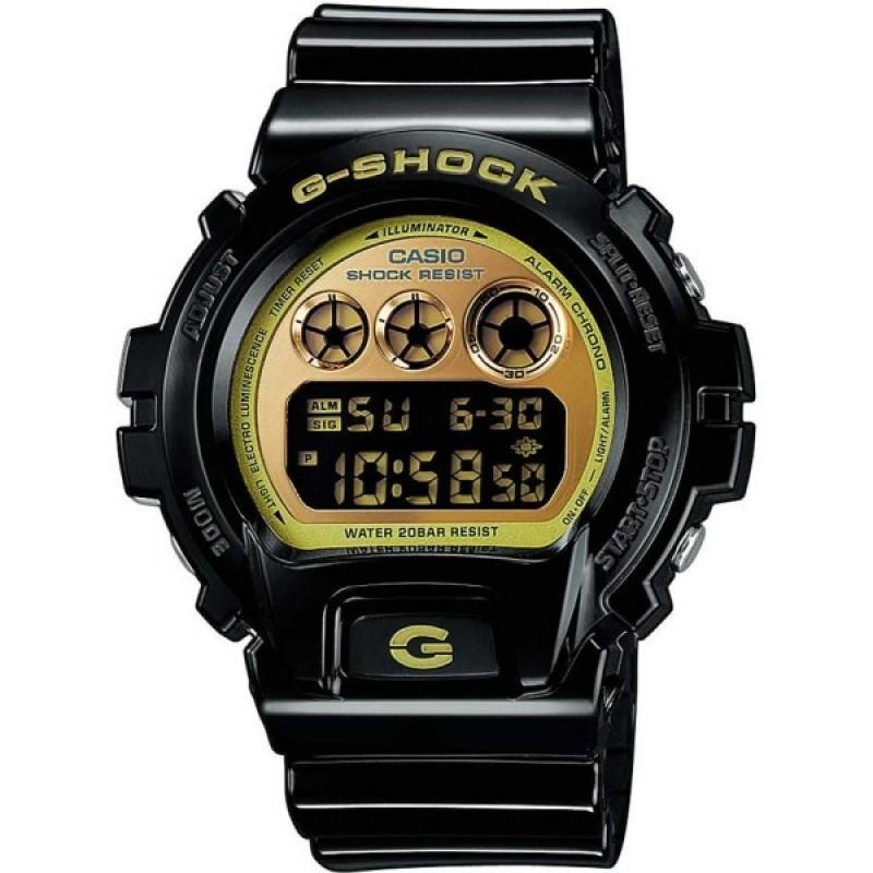 relogio-g-shock-dw-6900cb-1ds-dw-6900cb-1ds-c39.jpg