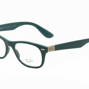 332b7e7b2 Armação de Óculos Ray Ban Wayfarer RB7032 5436