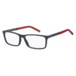 Armação de óculos Tommy Hilfiger TH 1591 FLL 5316