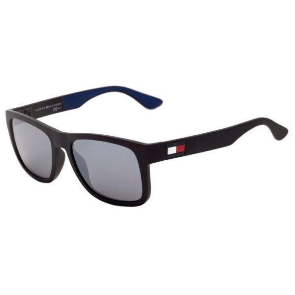 Óculos de Sol Tommy Hilfiger TH 1556 S D51 53T4