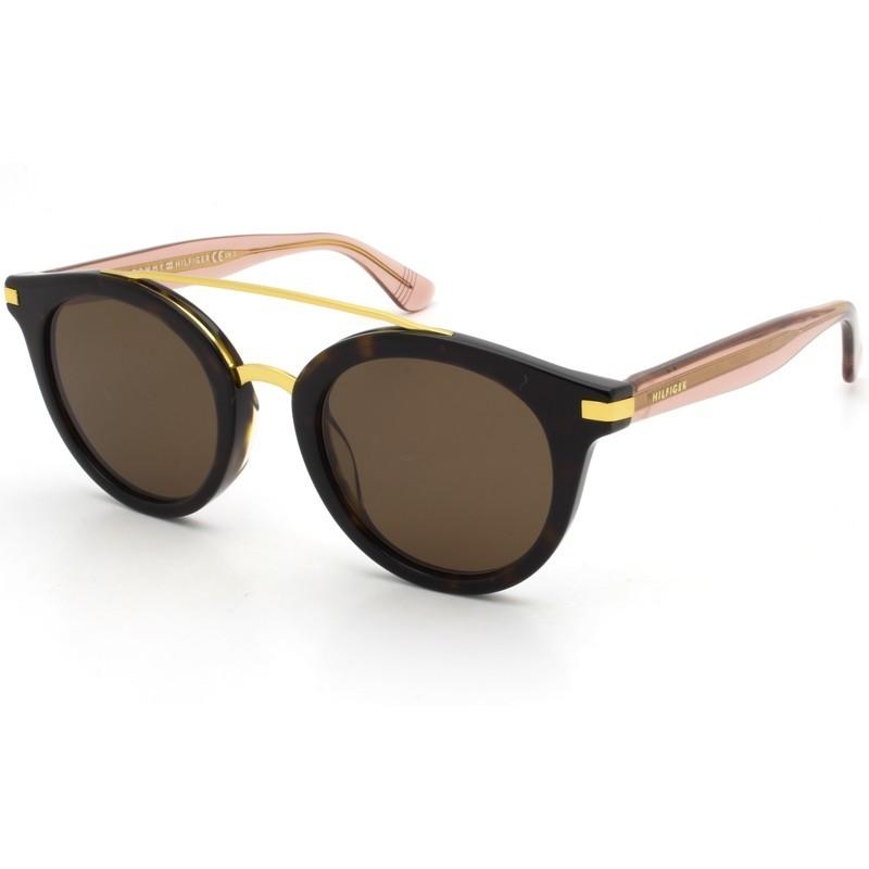 Óculos de Sol Tommy Hilfiger TH 1517/S 086 4870