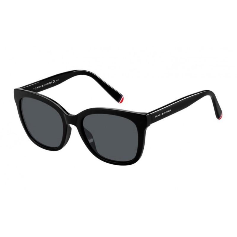 Óculos de Sol Tommy Hilfiger TH 1601/G/S 807 53IR