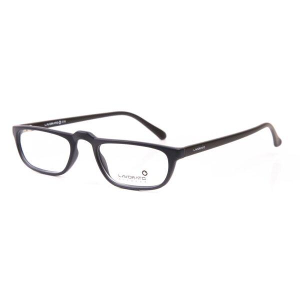 Armação de Óculos Lavorato Azul Escuro 0140-50-2438