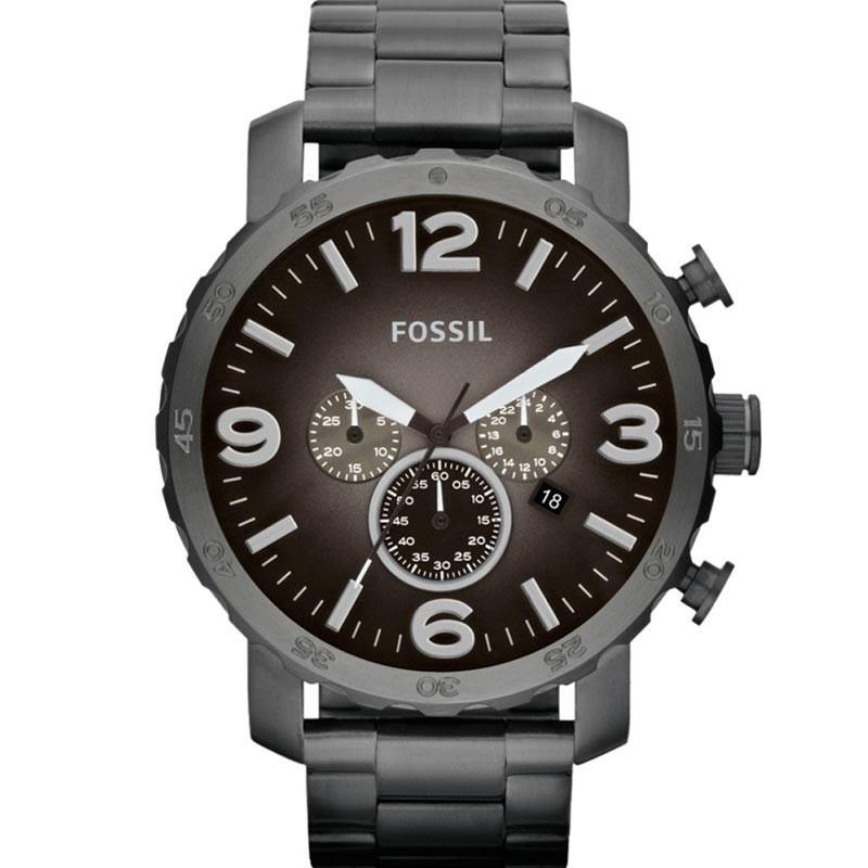 5427966100_relogio-fossil-masculino-fjr1437z-revenda-autorizada-D_NQ_NP_928201-MLB20294774542_052015-F.jpg