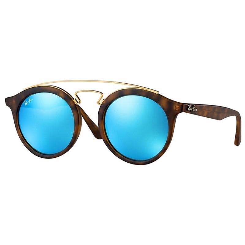 Óculos de Sol Ray Ban RB4256 GATSBY