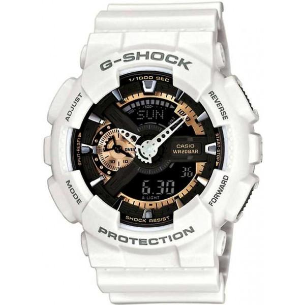 5412704320_relogio-g-shock-ga-110rg-7adr-ga-110rg-7adr-91b.jpg