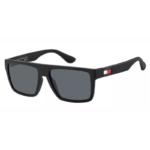 Óculos de Sol Tommy Hilfiger TH 1605/S 003 56IR